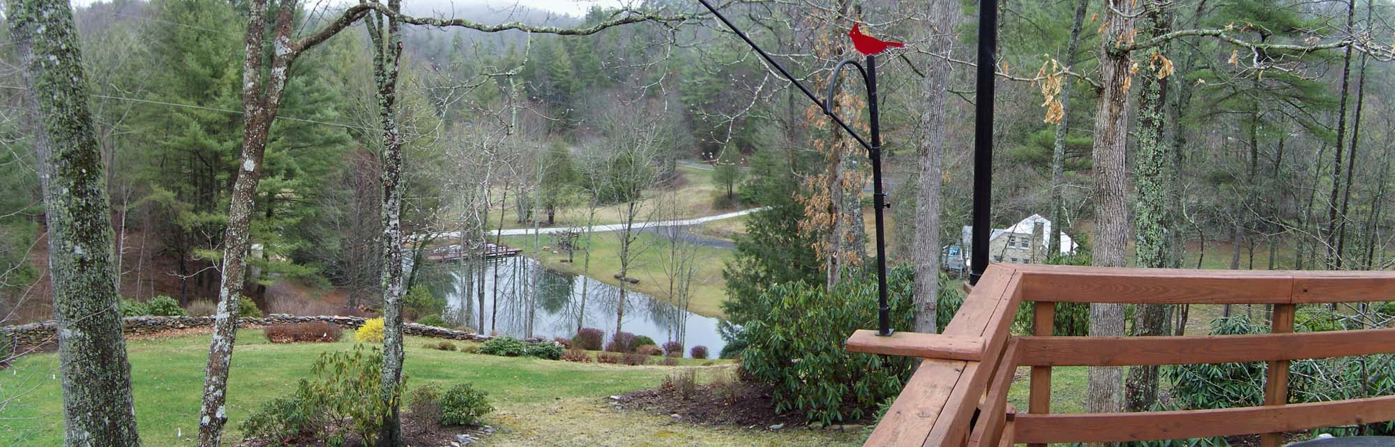 cabin brilliant cabins fresh carolina inspirational coolest rentals north locations nc in home vacation charlotte of small